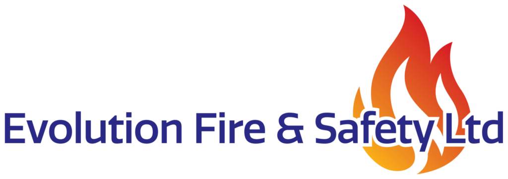 Evolution Fire & Safety Ltd